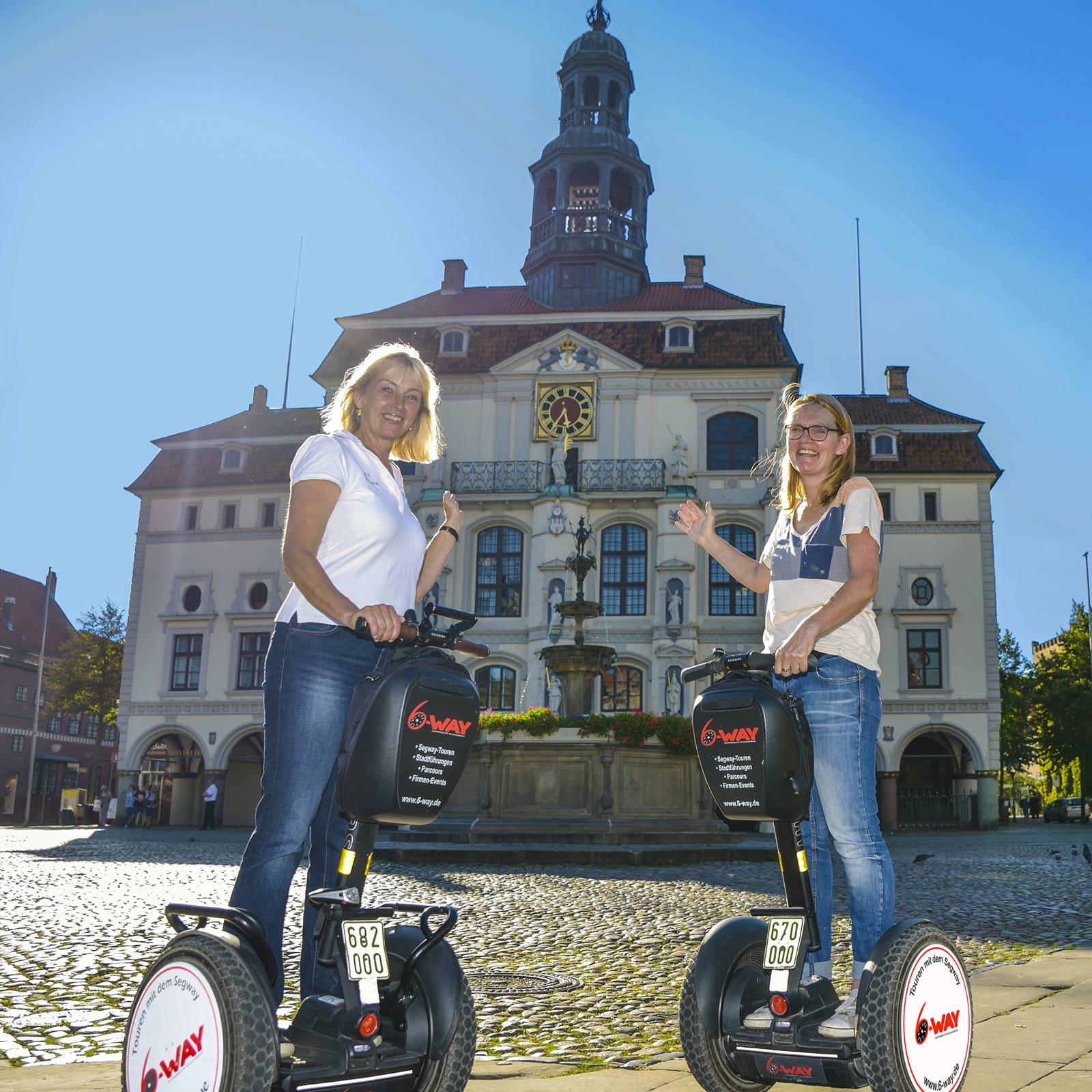 Stadt-Tour-web
